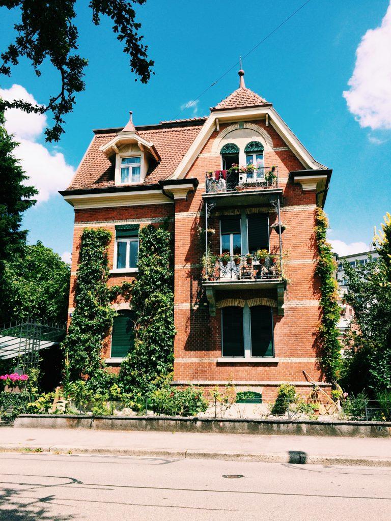 Suisse Winterthur